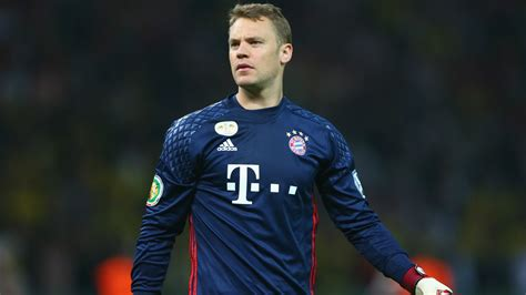 NEUER OUT OF BOTH CELTIC EURO TIES