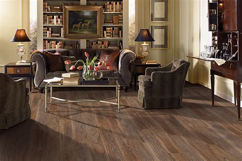 Innovative Vinyl Plank Flooring look Jacksonville