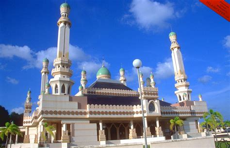 Beautiful Mosque Wallpaper by Hd Wallpapers Beautiful Mosques Of The World Wallpapers