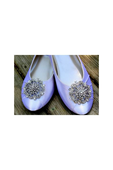 vintage inspired ballet flats model lillian
