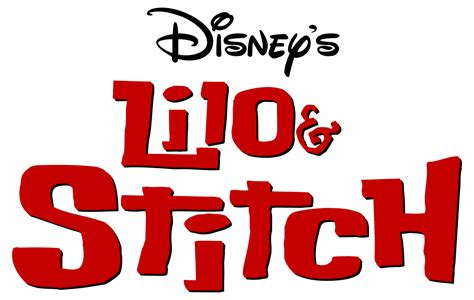 Lilo & Stitch (franchise)  Wikipedia. Calcutta Technical School Drug For Depression. Mac Os X Backup Software Home Stair Elevators. Divorce Attorney Bakersfield Ca. Revenue Cycle Process In Healthcare. Laser Spine Surgery Atlanta Buy Sony Shares. Enterprise Analytics Tools Spread Trader Edge. Piano Movers Raleigh Nc Get Accounting Degree. Final Cut Pro Sound Effects Web 2 0 Summit