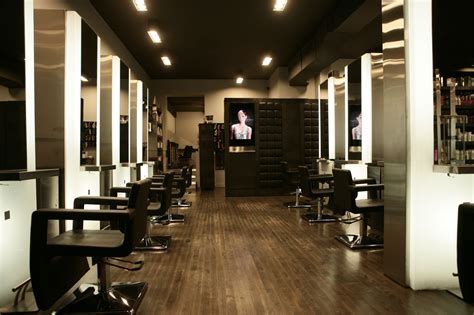 salon de coiffure awesome salon coiffure brossard images awesome interior
