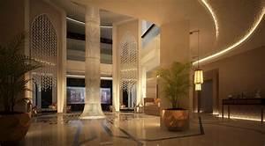 Luxury mansion design interior design ideas for Mansion interior