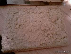 Kuchen Online Kaufen : kuchen bio steinofenbrot online kaufen ~ Orissabook.com Haus und Dekorationen