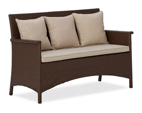 Strathwood Patio Furniture Cushions by 19 Strathwood Patio Furniture Cushions Outdoor