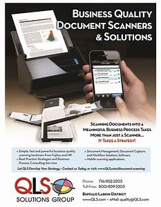static image archive qls solutions group With best document scanner for small business