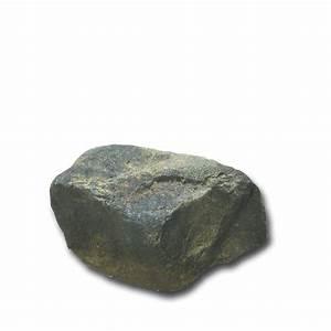 Universal Rocks - Deco Rocks Small