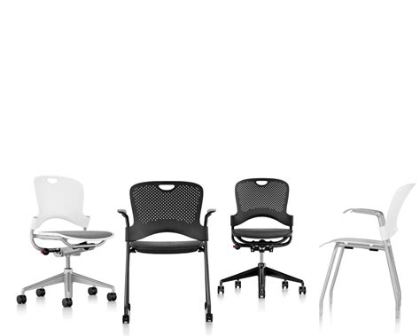 Herman Miller Caper Chair Weight Limit by Caper All Office
