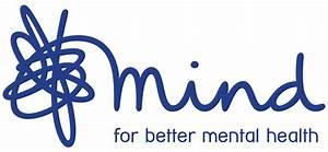 Profile - Rikke Hansen at Mind - Charityworks  Mind