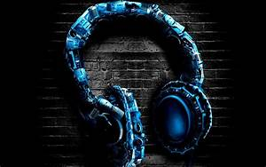 Music Wallpapers 1080p HD Pictures   One HD Wallpaper ...