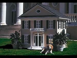 10 casas para perros más increíbles del mundo YouTube