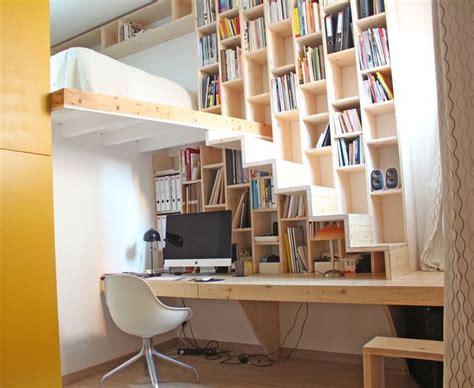 Escalier  12 Modèles D'escalier Pour S'inspirer