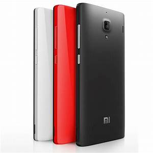 Buy Xiaomi Redmi 1s