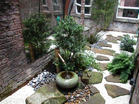backyard design principles specs price release date