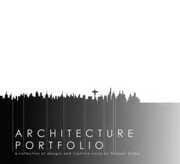apple pages resume template for word architecture graduate portfolio on behance