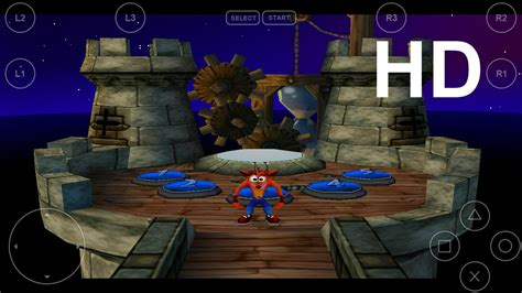 best ps1 emulator for android fpse for android android apps on play