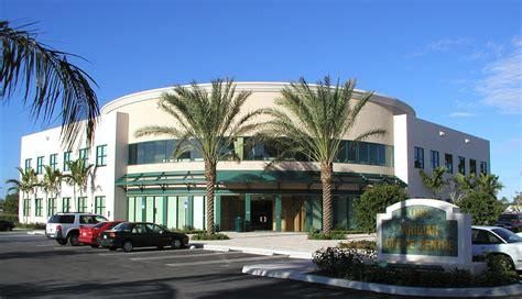 palm gardens building department viridian office building gliddenspina