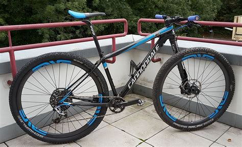 cannondale f si alloy 1 review cycling news newslocker cannondale fsi builds page 18 weight weenies