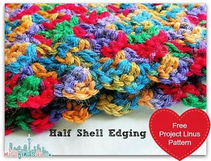 Blanket Crochet Caron Babytoboomer Simply Soft Afghan
