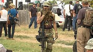 Big Surprise: Texas Passes Open Carry Gun Law - The Ring ...