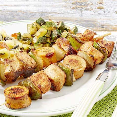 colruyt recettes de cuisine colruyt recettes de cuisine 28 images colruyt promotion recettes minceur produit maison