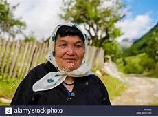 Albanian Woman Stock Photos & Albanian Woman Stock Images