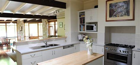 kitchen designs adelaide kitchens adelaide balhannah kitchens 1489