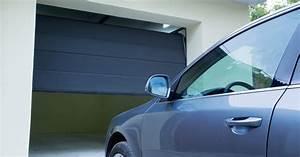 Le Lynx Fr Assurance Auto : faut il assurer une voiture qui reste au garage ~ Medecine-chirurgie-esthetiques.com Avis de Voitures