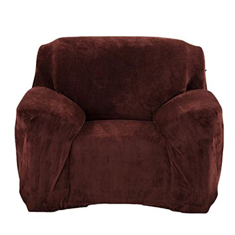 Armless Loveseat Slipcovers by Armless Chair Slipcovers