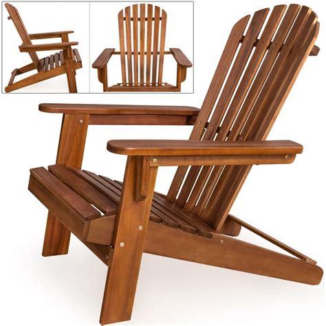 sedia giardino sedia sdraio sedia da giardino lettino prendisole legno