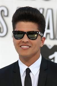 Bruno Mars 2019