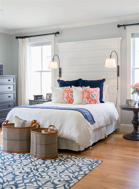 Bedroom Decorating Ideas Pictures by 32 Best House Interior Design Ideas And Decorations