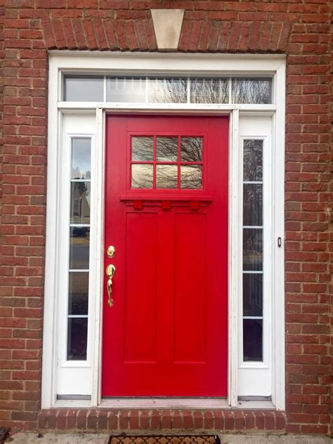 sherwin williams door paint 17 best images about exterior house paint on