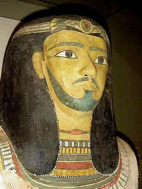 alexandria delong web quest  egyptian mummy masks