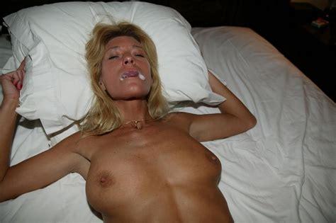 Mature Sex Nude Mature Women Swallowing