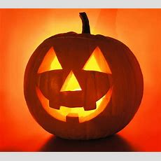Eckert's Country Store & Farms Carving The Perfect Jack O
