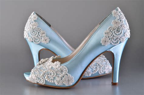 Wedding Shoes : Wedding Shoes Accessories Womens Wedding Bridal Shoes Vintage