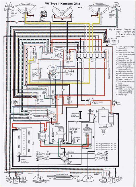 1969 Dodge Dart Wiring Diagram by 1969 Chevelle Wiring Diagrams Readingrat Net Dodge Dart