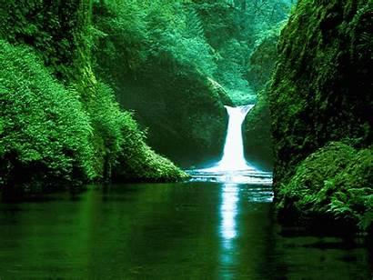 Gifs Amazing Water Falls Beyond