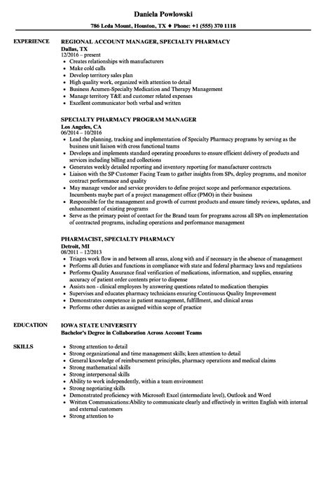 oncology pharmacist sle resume good english essays exles