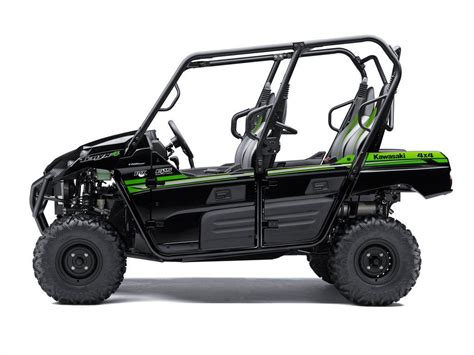 2017 Kawasaki Teryx, Teryx4 Fendi Belt White Gold Buckle Nathan Race Number Running Flipbelt Uk Sizing Braided Elastic 1992 Honda Accord Timing Replacement Interval Mens Concho Belts Made In Usa Adams Baseball Why Do Buses Have No Seat