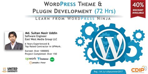 Wordpress Theme Development And Plugin Development Course. Online Degree In Business Management. Water Distiller Comparison Home Repair Forum. Teaching Certificate Georgia. Bits Pilani Distance Learning. Is Brown Mackie College An Accredited School. Pre Qualification For Mortgage. Dental Implants Salt Lake City. Eye Direct Coupon Code Credit Reference Check