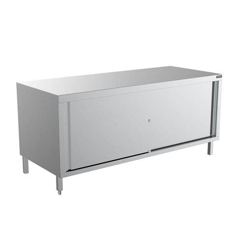 Cupboard Door Manufacturers by Sliding Door Cupboard Uk Manufacturer Syspal Uk
