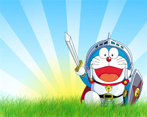 doraemon hd wallpapers high definition  background