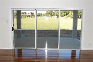 Trouble-free an... Roller Blinds Quotes