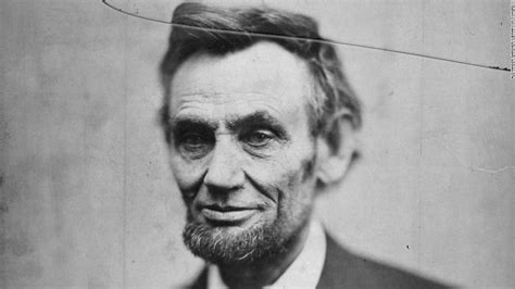 Lincoln's Assassination 150 Years Later