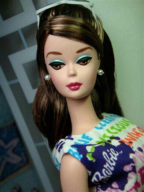 Flickr Vintage Barbie