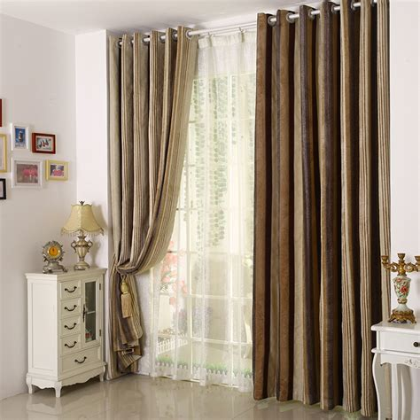 mid century modern curtains coffee mid century modern curtains for home