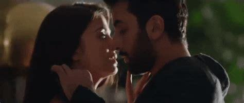 Aishwarya Rai Bachchan And Ranbir Kapoors Steamy Scenes Cut From Ae Dil Hai Mushkil