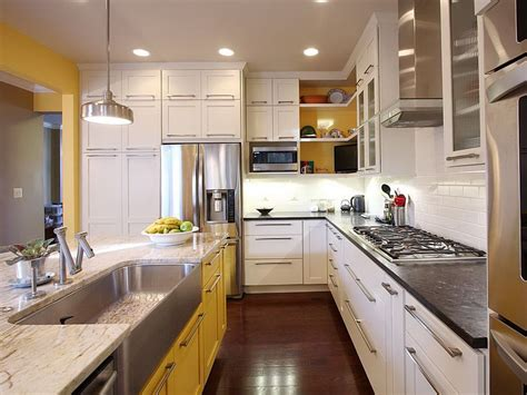 Real Wood Kitchen Cabinets Costco  Home Design Ideas